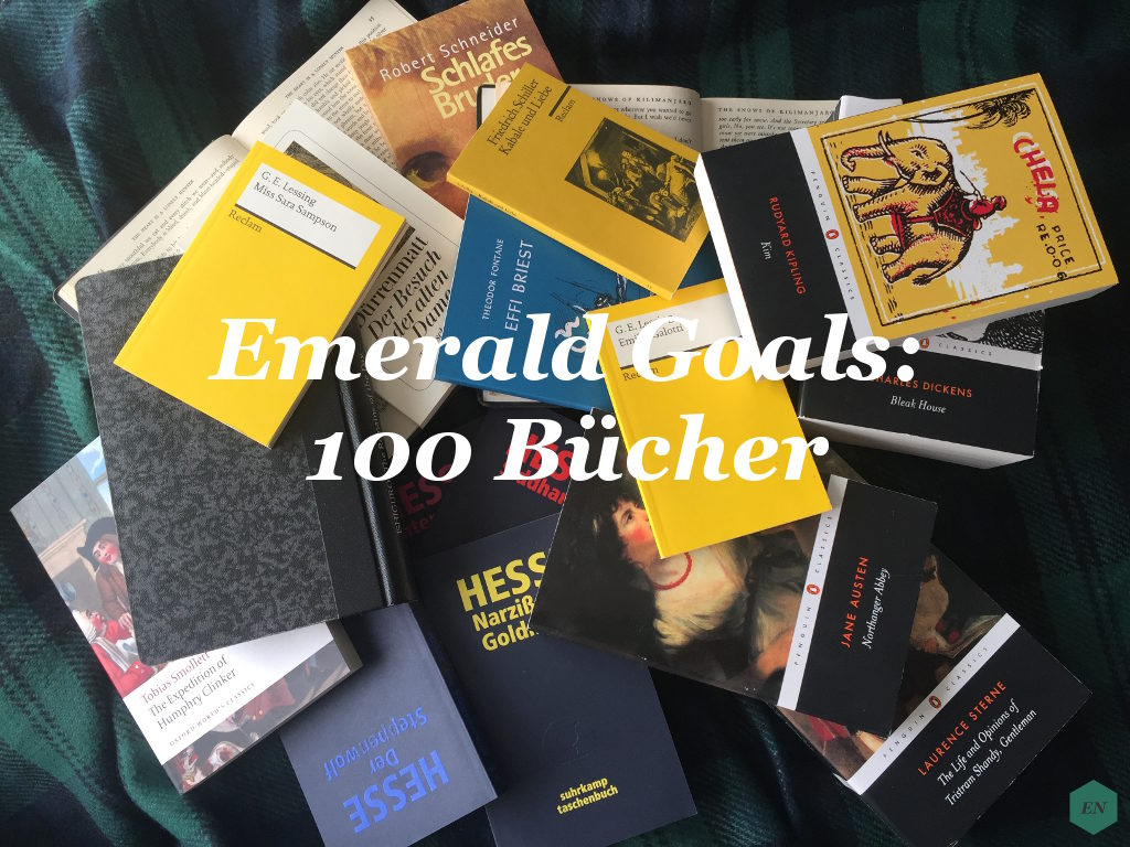 100-buecher