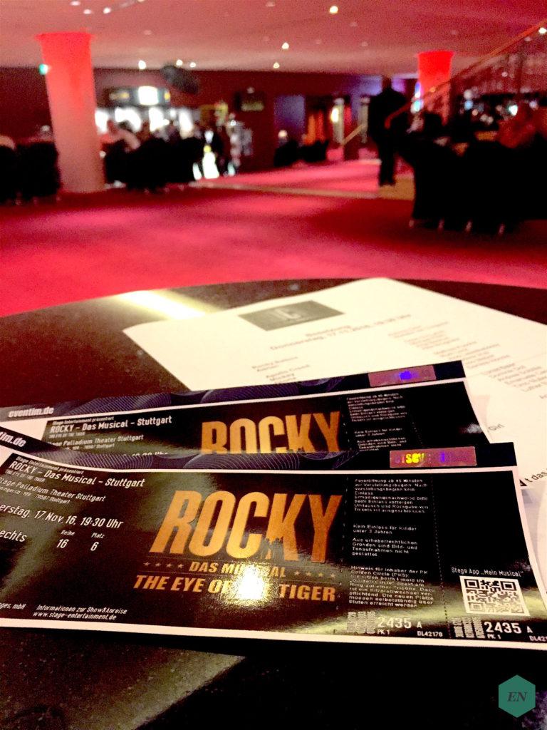 rocky_foyer