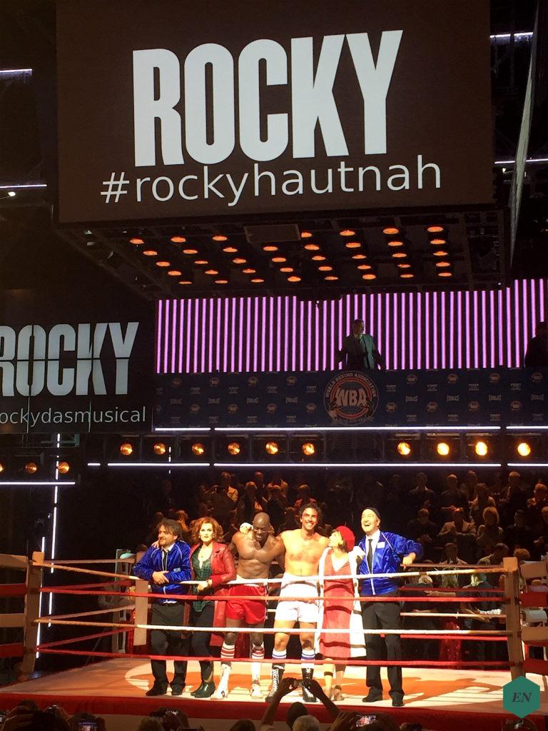 rocky_hautnah-01