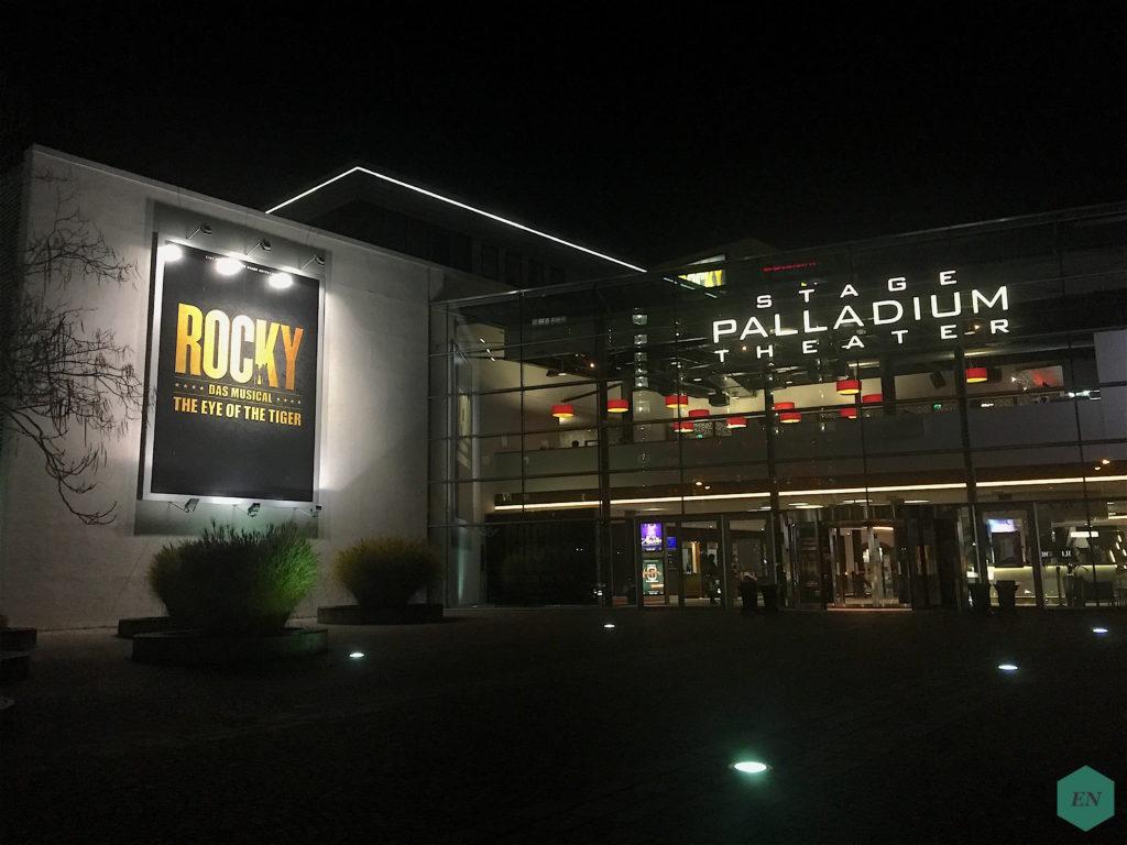 rocky_stage-palladium